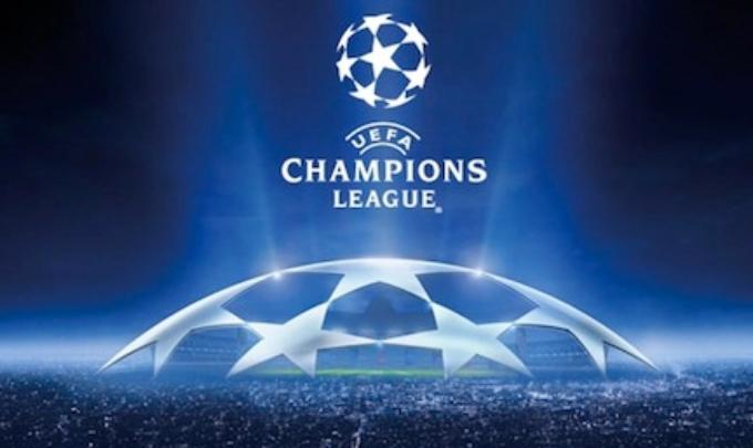 Шахтер – Манчестер Сити 18 сентября. Прогноз. Лига Чемпионов
