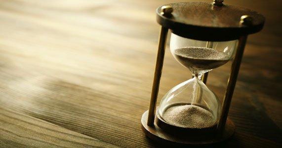 Что такое долгосрочная ставка в бк
