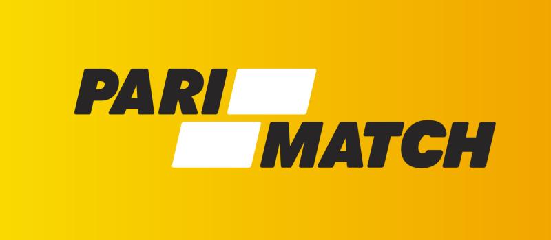 Pari Match (БК Пари Матч) - лучший букмекер для ставок. Париматч обзор