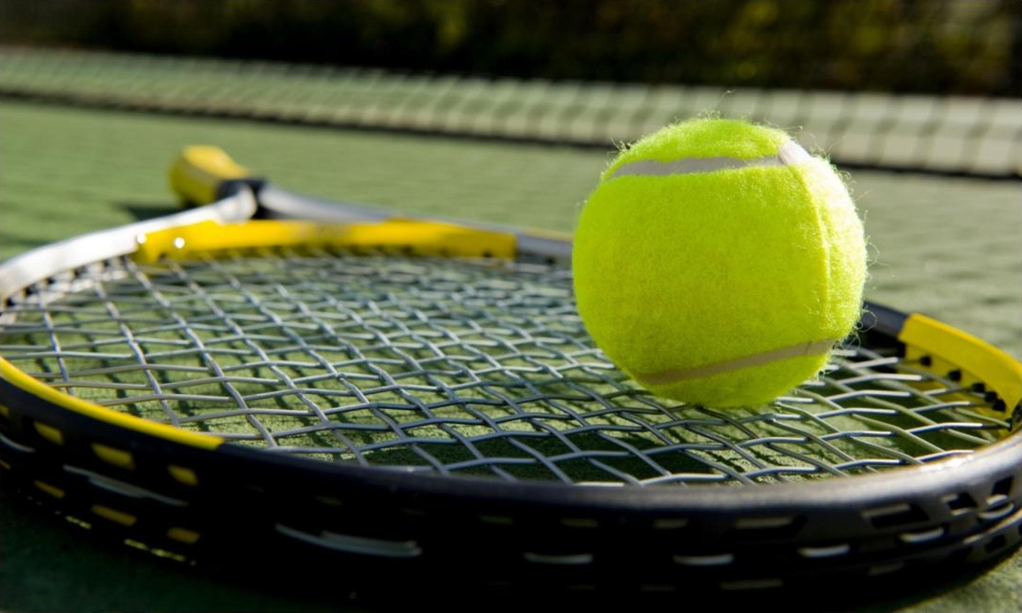 ставки на теннис в БК, особенности и советы