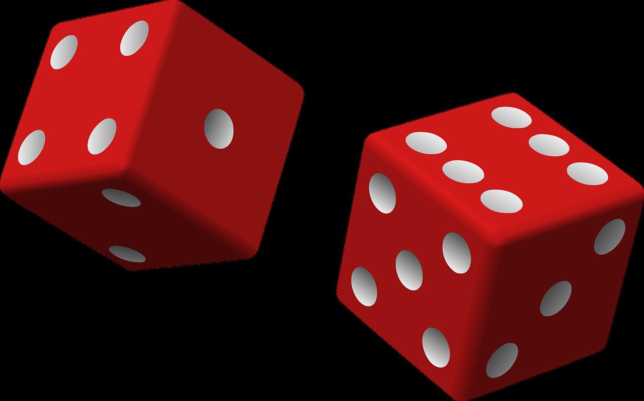Преобразование коэффициентов в вероятности и наоборот