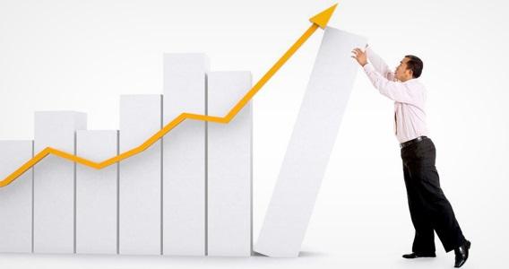 Эффективные ставки на тотал. Оптимизируй свои доходы