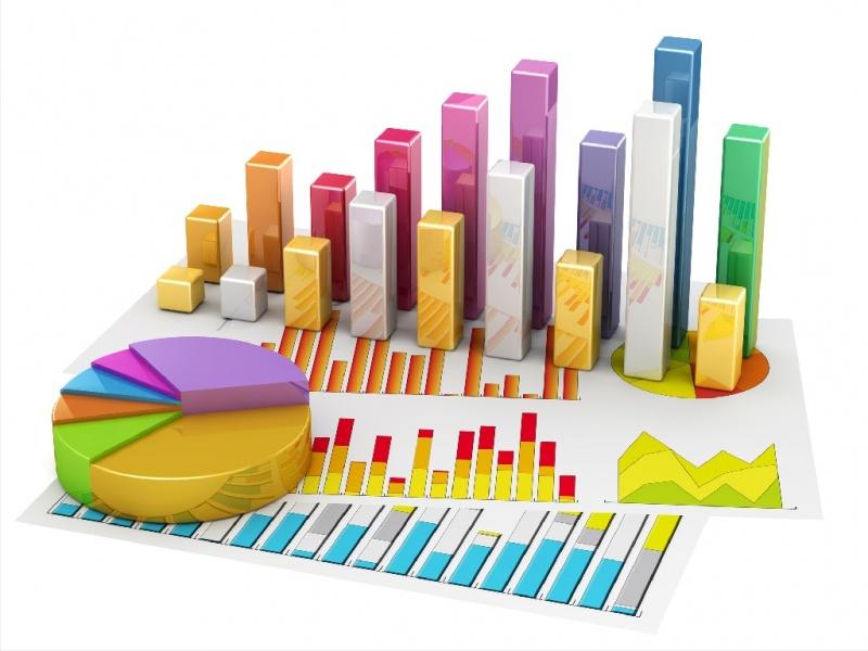 Статистика в ставках. Как её использовать?