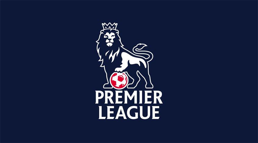 Манчестер Сити – Ливерпуль 3.01.19. Прогноз. АПЛ