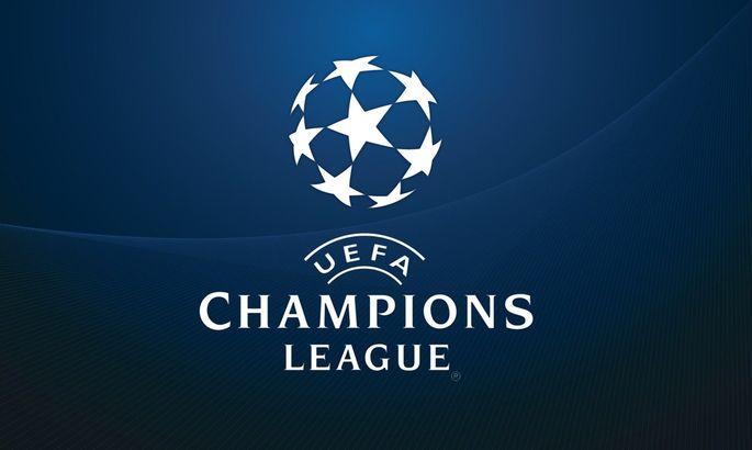 Тоттенхэм – Барселона 3.10.18. Прогноз и ставки