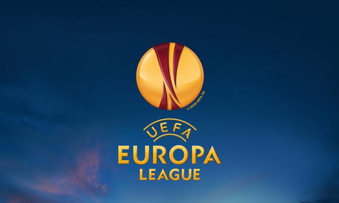 Наполи – Арсенал 18.04.19. Прогноз. ЛЕ