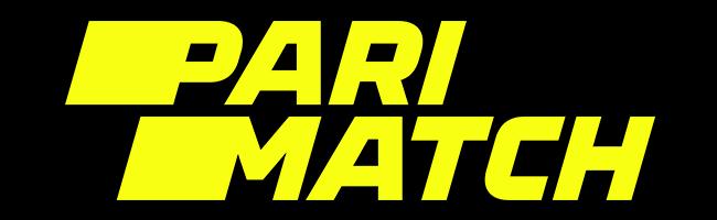 рейтинг БК Пари Матч (Pari Match)