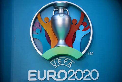 Португалия – Украина 22.03.19. Прогноз. Квалификация ЕВРО-2020