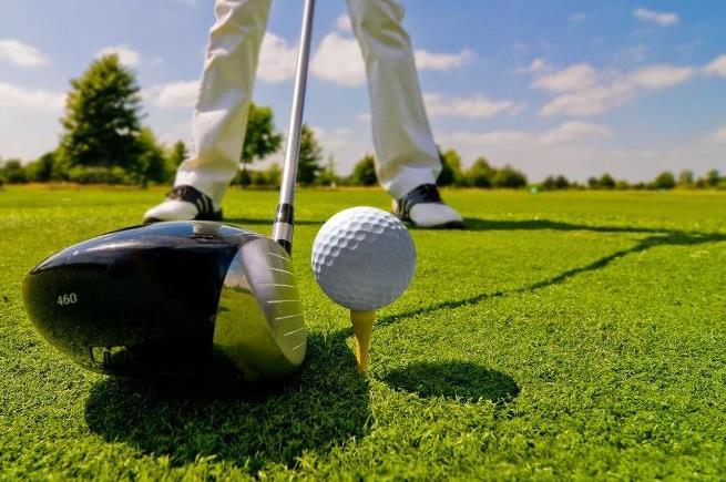 Ставки на гольф. Основы прогнозирования
