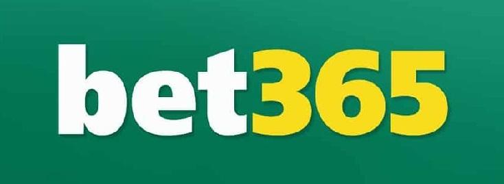 Bet365 отзывы