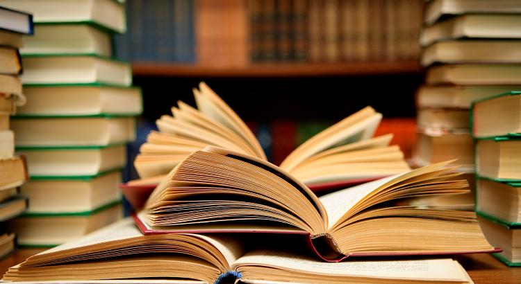 Лучшие книги о ставках на спорт, которые помогают