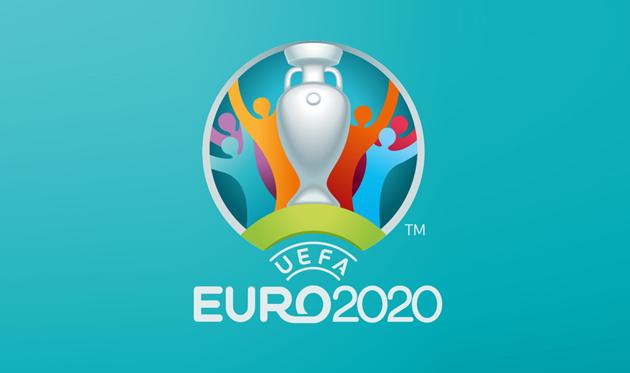 Дания – Швейцария 12 октября. Прогноз. Евро-2020