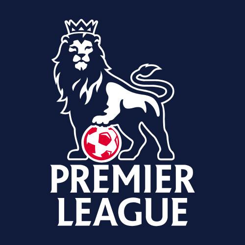 Лестер – Манчестер Юнайтед 03.02.19. Прогноз. АПЛ