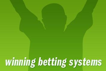 Что такое система в ставках на спорт