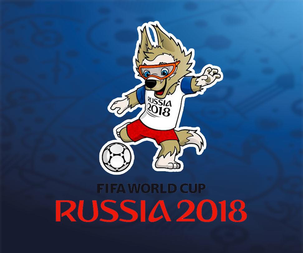 Франция-Хорватия 15.07.18. Прогноз на Финал ЧМ-2018