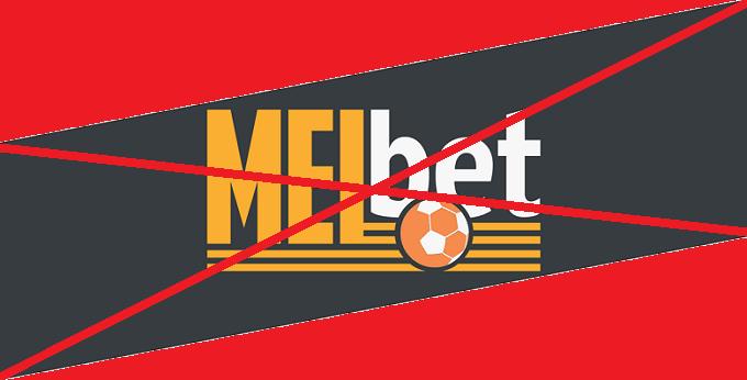Жалоба на Мелбет. Длительная верификация