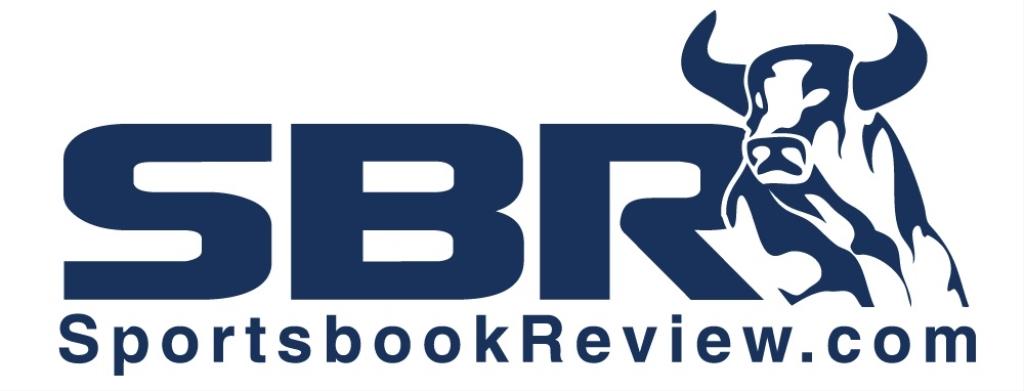 sbr рейтинг букмекерская контора