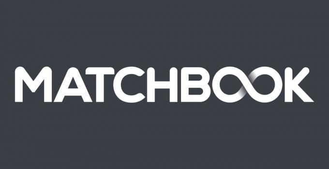 Биржа Matchbook (Матчбук) меняет свою комиссию
