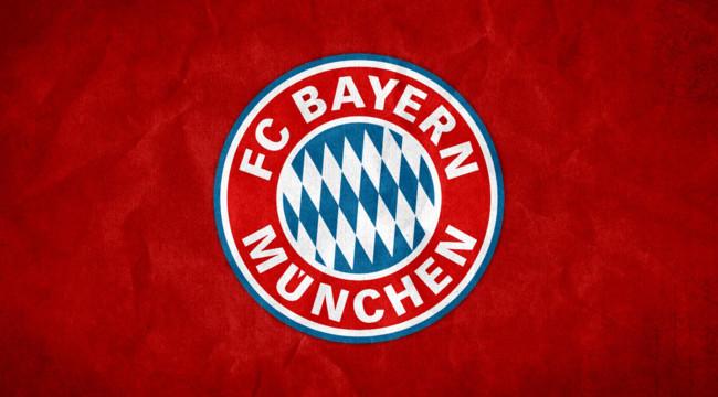 Кто станет новым тренером Баварии? Коэффициенты Париматч